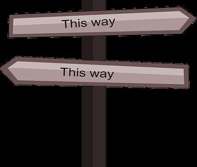 PIF-this way
