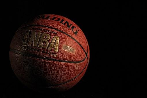 basketball-933173__340