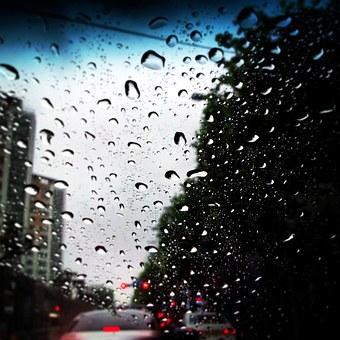 a-rainy-day-636089__340