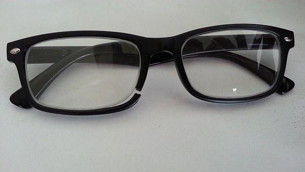 glasses-683601__340