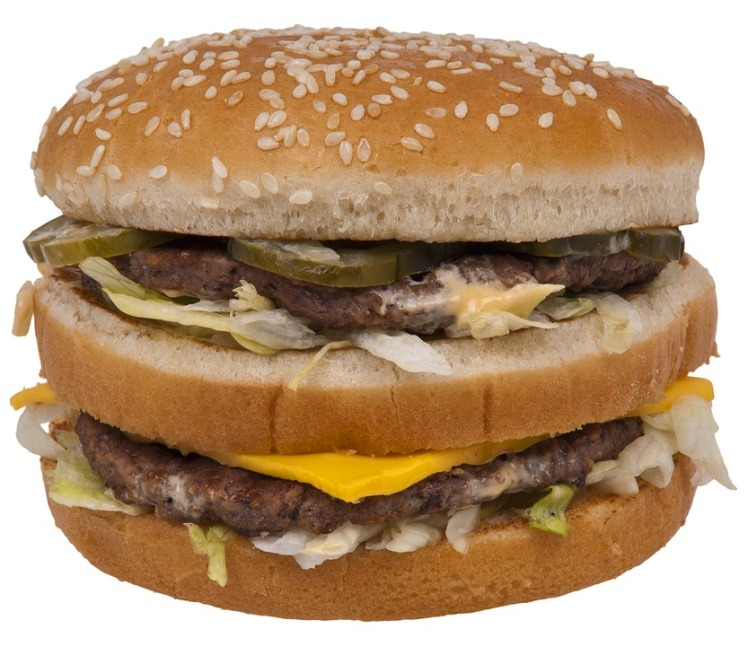 hamburger-2201731_960_720