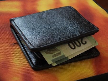 wallet-1326017__340